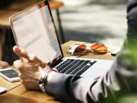 SMARTlife: Подбираем программное обеспечение для бизнеса - только лицензионное ПО