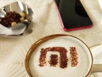 Опубликовано первое фото смартфона Redmi Note 8