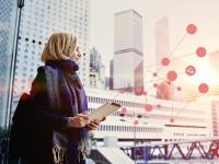 Big data Vodafone помогает Fozzy Group планировать новые магазины