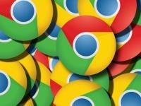 Найдены новые способы отслеживать включённый режим инкогнито в Google Chrome 76