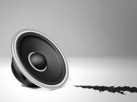 Найден способ превращать устройства в «звуковое оружие»