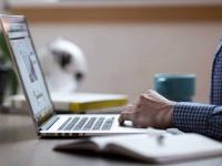 SMARTlife: Взять кредит онлайн на карту просто? Да, но первым делом – сравните предложения!