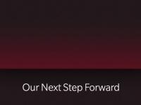 Первый телевизор OnePlus TV будет представлен в конце сентября