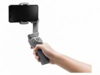 Живые фото стабилизатора DJI Osmo Mobile 3