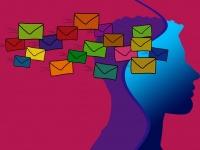 Киберпреступники активно используют новый способ распространения спама