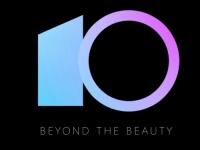 EMUI10: дебют распределенной технологии Huawei и презентация нового интуитивного дизайна