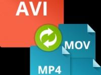 SMARTtech: Чем конвертировать видео под свое мобильное устройство
