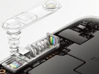 8-кратный оптический зум в одинарной камере смартфона скоро станет реальностью