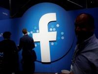 Доступ к записям голосовых чатов Facebook Messenger имели посторонние