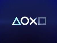 Графический процессор PlayStation 5 сможет работать с частотой до 2,0 ГГц