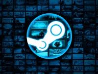 В Steam добавили функцию сокрытия ненужных игр