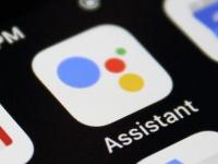 Google Assistant позволит отправлять напоминания друзьям и родным
