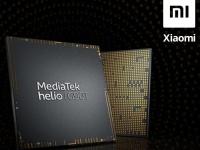 Игровой Redmi на MediaTek Helio G90T зарегистрирован в Китае