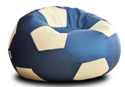 Как выбрать кресло мяч
