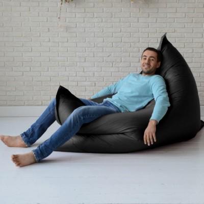 Как выбрать кресло мешок подушку