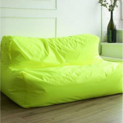 Как выбрать бескаркасный диван