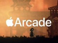 Раскрыта стоимость подписки на игровой сервис от Apple
