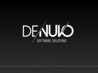 Denuvo создала новую защиту для игр на мобильных платформах