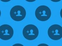 Накрутить подписчиков Вконтакте онлайн без регистрации