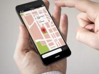 SMARTtech: Программа шпион для Андроид – отсутствие анонимности может быть полезным?!