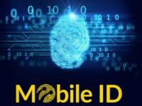 lifecell запускает Mobile ID для корпоративных абонентов