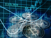 SMARTtech: Что такое криптотрейдинг и какие ошибки не нужно делать новичку?!