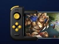 Honor представил геймпад и программу Game Arena для смартфонов