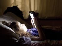 SMARTlife: Как смартфон сажает зрение?!