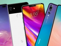 SMARTlife: Как правильно выбрать себе смартфон в 2019 году?!