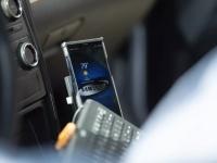 Чикагская полиция пробует Samsung DeX как замену громоздким автомобильным компьютерам