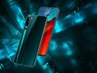 Lenovo представит новые смартфоны 5 сентября