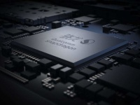 TSMC займётся производством 5-нм чипов Qualcomm Snapdragon 875