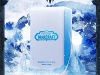 Лимитка Redmi Note 8 Pro World of Warcraft: первые подробности