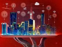 В Украине запускается первый практический курс обучения IoT