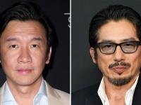 Variety: авторы новой экранизации Mortal Kombat нашли актёров на роли Шан Цунга и Скорпиона