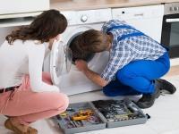 SMARTtech: Выбор стиральной машины – время покупать технику с поддержкой управления со смартфона