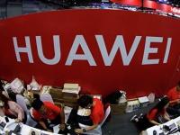 В США открыли новое расследование против Huawei