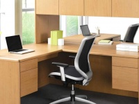 SMARTlife: Благоустройство офиса –залог продуктивного рабочего дня