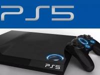 Процессор PlayStation 5 позволит снять многие ограничения в играх