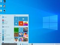 Аналитики: рыночная доля Windows 10 наконец-то превысила отметку в 50%