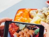 SMARTlife: 8 правил для тех, кто заказывает и ест суши
