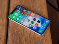 Apple придётся ждать ещё пару лет OLED-дисплеи от Japan Display