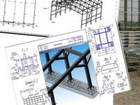 Виготовлення металоконструкцій: особливості