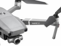 Производитель дронов DJI переложил груз пошлин Трампа на плечи американских потребителей