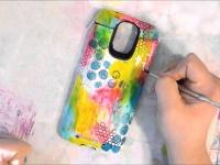 Декоративные краски с оптимальным соотношением цены и качества