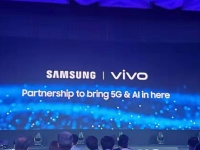 Vivo в партнерстве с Samsung анонсируют смартфон на чипсете Exynos 980 в этом году