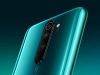 Четыре Xiaomi появятся в Европе в сентябре, без учета Redmi Note 8 Pro