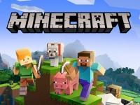 Играем на смартфоне: Плюсы и минусы игры Minecraft PE (Pocket Edition)