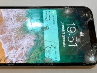 SMARTlife: Замена стекла на смартфоне – проблема или 30 минут на кофе?!