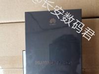 Первые живые фото упаковки Huawei Mate 30